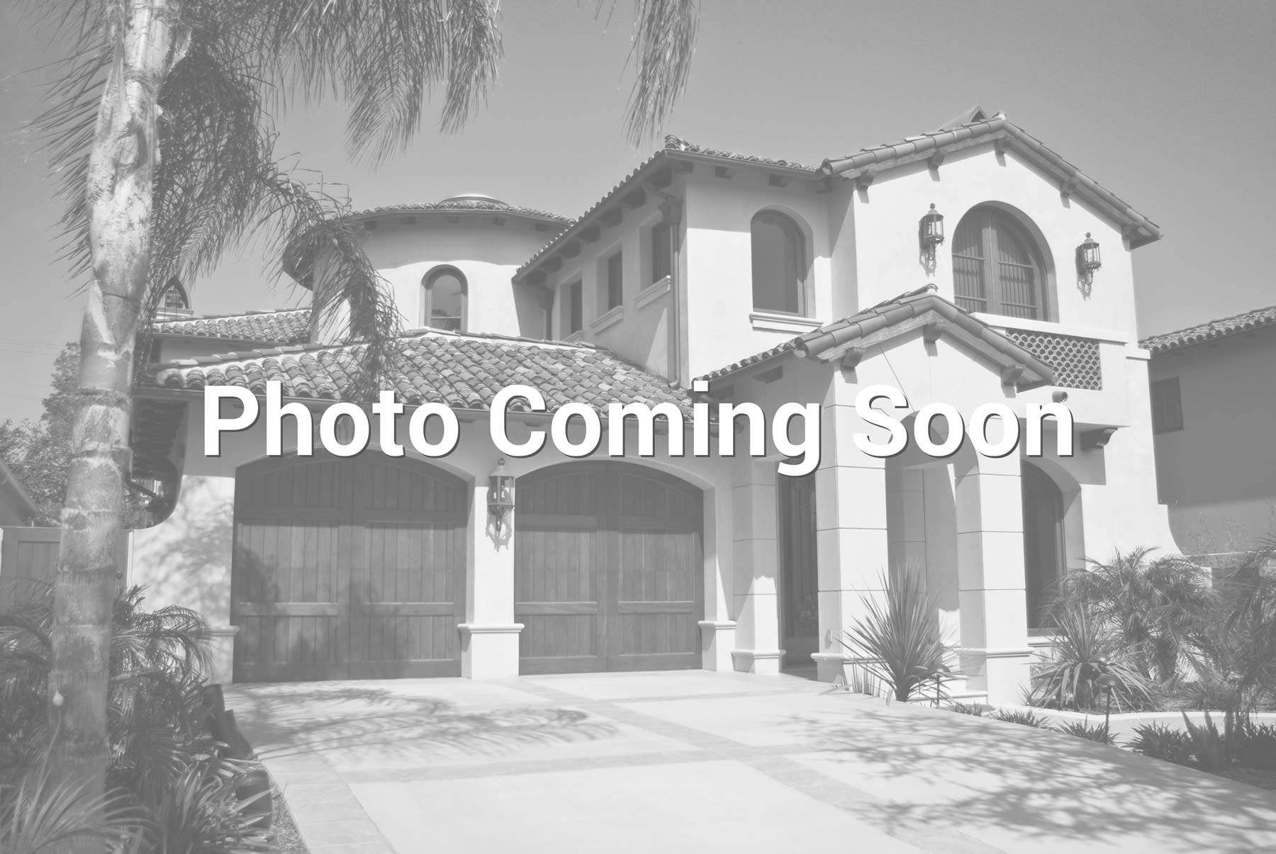 $375,000 - 3Br/2Ba - Home for Sale in Scottsdale Estates 14 Lots 1687-1844, Scottsdale